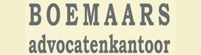 Advocaat Boemaars