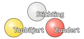 """Inschrijving GP """"STZ-Zundert"""" geopend!"""
