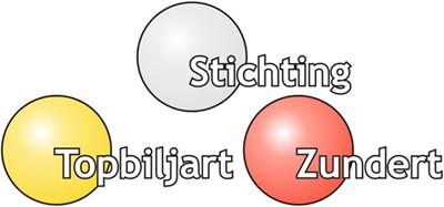 Stichting Topbiljart Zundert