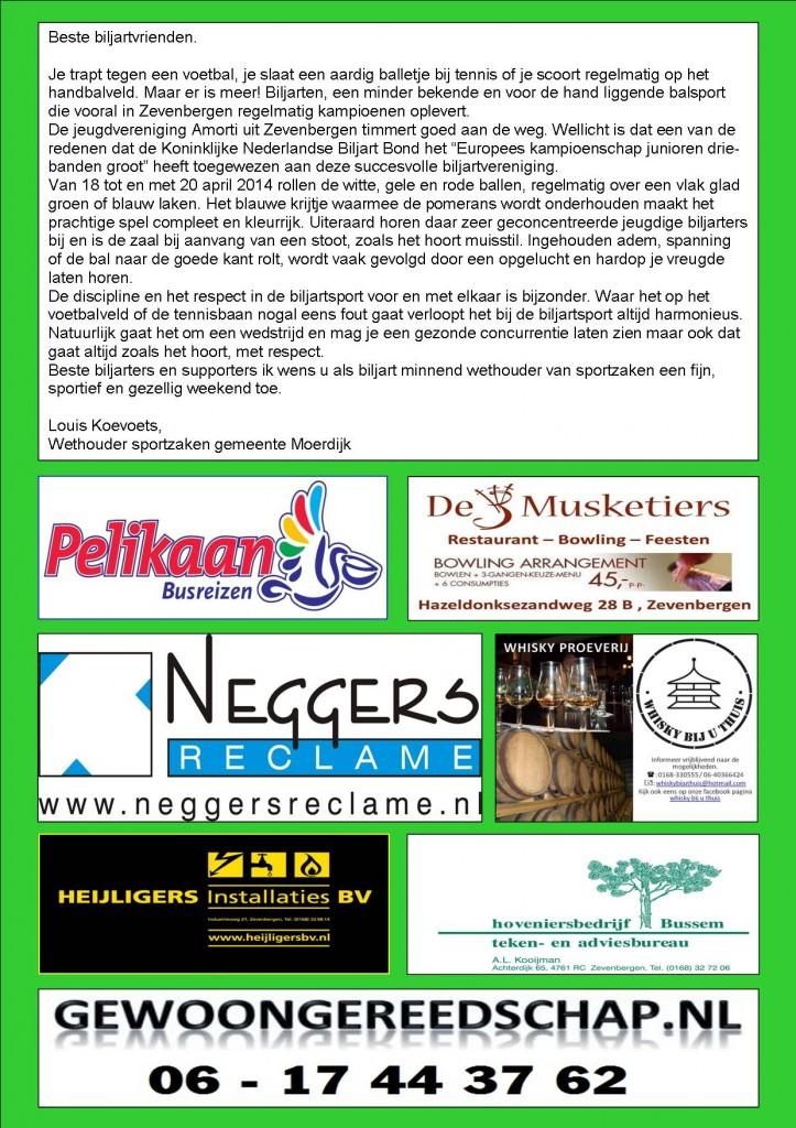 Flyer pagina 5