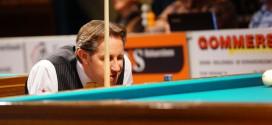 Bekerfinale: Transfercarrousel draait op volle toeren in bekerfinale