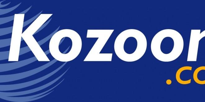 Kozoom zendt dit jaar nog 71 dagen live uit!