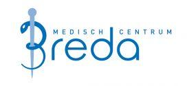 STZ wordt Medisch Centrum Breda